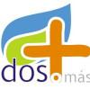 DOS O MAS
