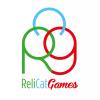 ReliCatGames
